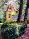Lake Forest Estate